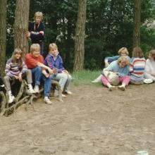 1985 Beek en Donk__45
