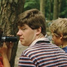 1985 Beek en Donk__49