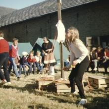1985 Beek en Donk__4