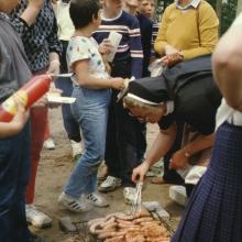1985 Beek en Donk__50
