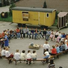 1985 Beek en Donk__51