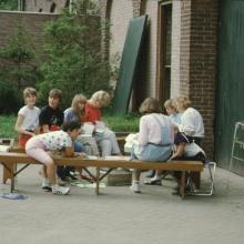 1985 Beek en Donk__53