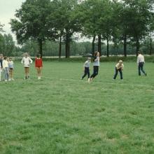 1985 Beek en Donk__62