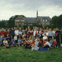1985 Beek en Donk__70