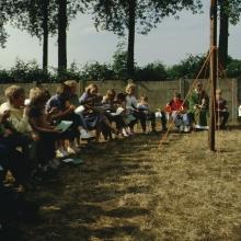 1985 Beek en Donk__73