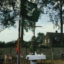 1985 Beek en Donk