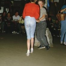 1985 Beek en Donk__77