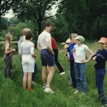1985 Beek en Donk__7