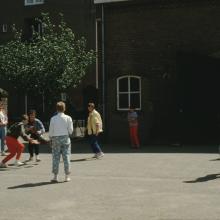 1985 Beek en Donk__80