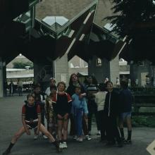 1985 Beek en Donk__81