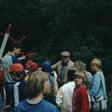 1985 Beek en Donk__83