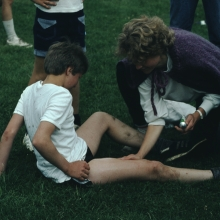1985 Beek en Donk__87