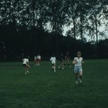 1985 Beek en Donk__88