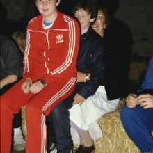 1985 Beek en Donk__8