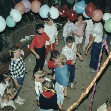1985 Beek en Donk__91