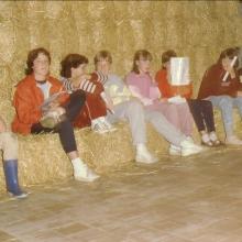 1985 Beek en Donk__97