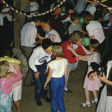 1985 Beek en Donk__99