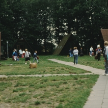 1986 Uelzen__100