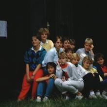 1986 Uelzen__101