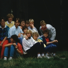 1986 Uelzen__102