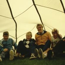 1986 Uelzen__104