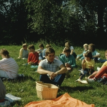 1986 Uelzen__113