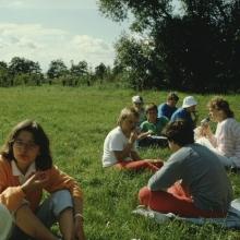 1986 Uelzen__114