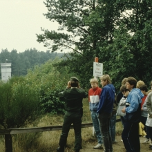 1986 Uelzen__116