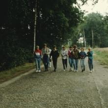 1986 Uelzen__117