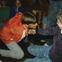 1986 Uelzen__118