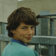 1986 Uelzen__122
