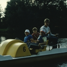1986 Uelzen__123