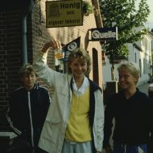 1986 Uelzen__124