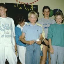 1986 Uelzen__126