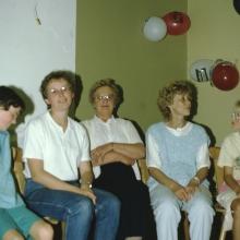 1986 Uelzen__127