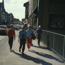 1986 Uelzen__14