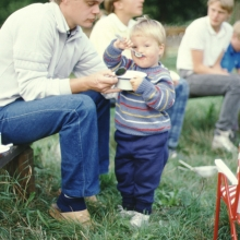 1986 Uelzen__19