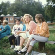 1986 Uelzen__22