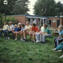 1986 Uelzen__23
