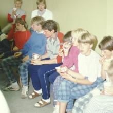 1986 Uelzen__24