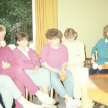 1986 Uelzen__25