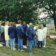 1986 Uelzen__28