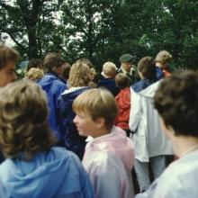 1986 Uelzen__32