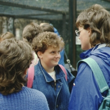 1986 Uelzen__38
