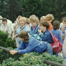 1986 Uelzen__40