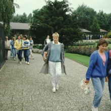 1986 Uelzen__41