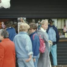 1986 Uelzen__42