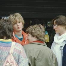 1986 Uelzen__43