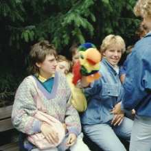 1986 Uelzen__44