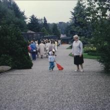 1986 Uelzen__46